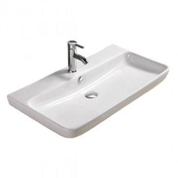 Dooa Counter Top Wash Basin Concetto