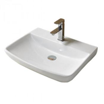 Dooa Counter Top Wash Basin  Atria