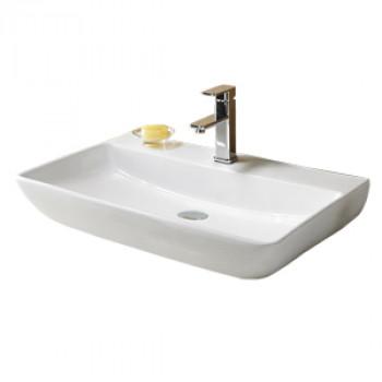 Dooa Counter Top Wash Basin Essence