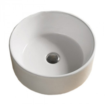 Dooa Counter Top Wash Basin Verdana
