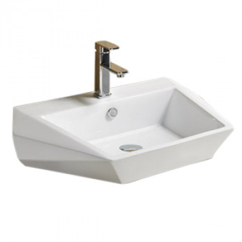 Dooa Counter Top Wash Basin Lapis