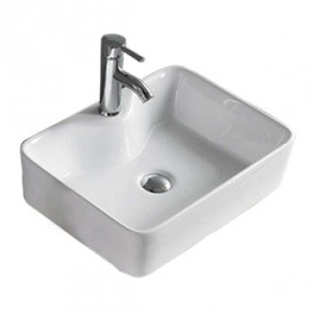 Dooa Counter Top Wash Basin Probus