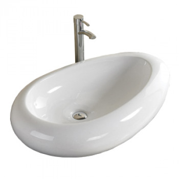 Dooa Counter Top Wash Basin Ducella