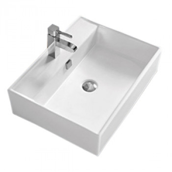 Dooa Counter Top Wash Basin Aquipa