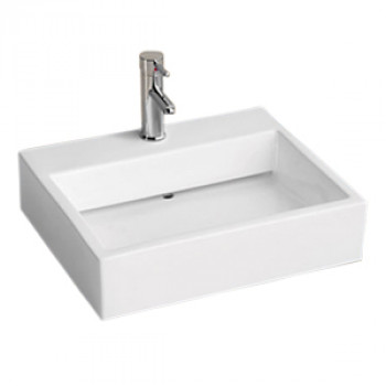 Dooa Counter Top Wash Basin Meridon