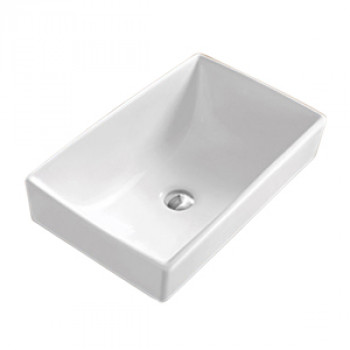 Dooa Counter Top Wash Basin Sotros