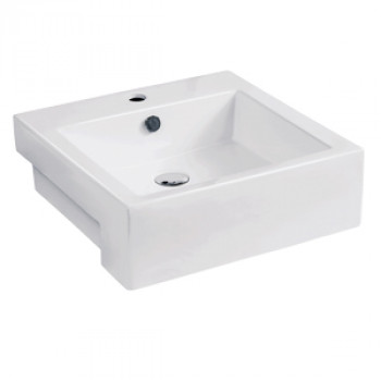 Dooa Counter Top Wash Basin Fila