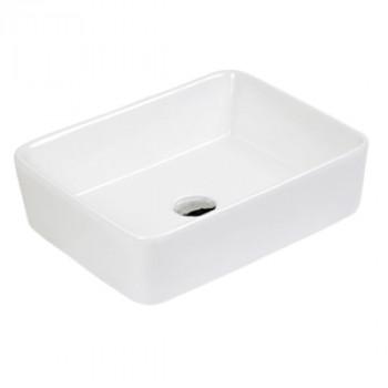 Dooa Counter Top Wash Basin Anky