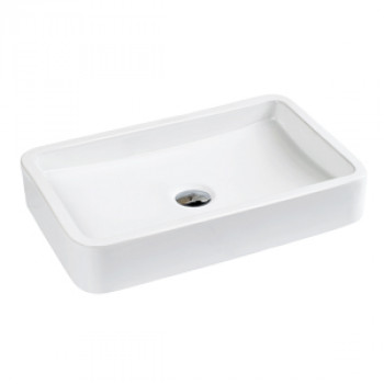 Dooa Counter Top Wash Basin Big Anky