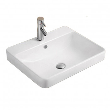 Dooa Counter Top Wash Basin Felizy