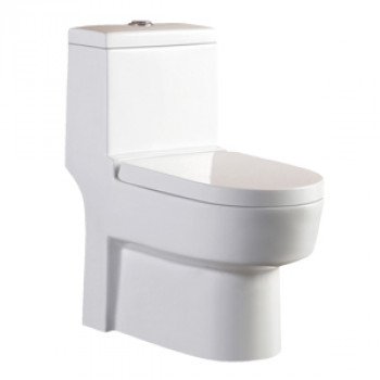 American Standard Wall Hung Toilet New Codie Buy Wall