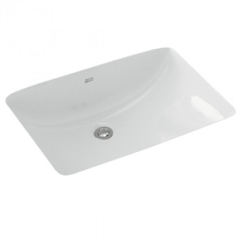 American Standard Below Counter Wash Basin - Activa Square