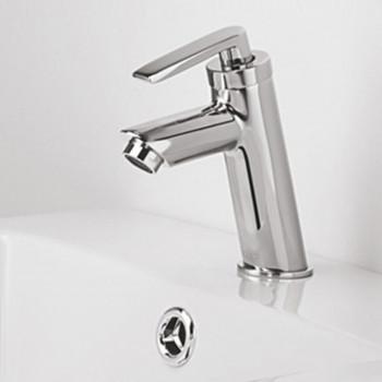 Aquel Basin Faucet (Pillar Cock) DR 09-36