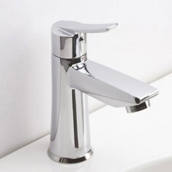 Aquel Basin-Faucet-(Pillar-Cock)-ST-08-24