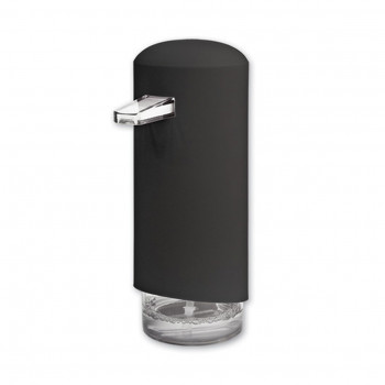 Better Living Foam Dispenser-Black