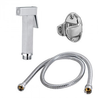 Heavy Duty Health Faucet