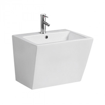 Dooa Counter Top Wash Basin