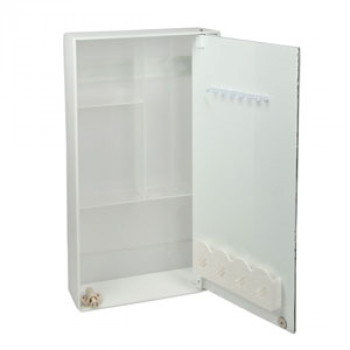 Bathroom Storage Cabinet Dew from Navrang