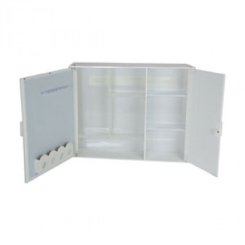 Bathroom Storage Cabinet Diana Deluxe From Navrang