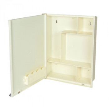 Bathroom Storage Cabinet Neo from Navrang
