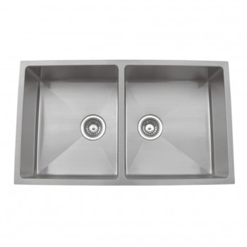 Carysil Double Bowl Kitchen Sink.jpg