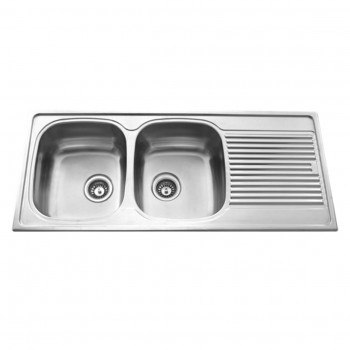carysil_two_bowl_kitchen_sink_with_drainer.jpg