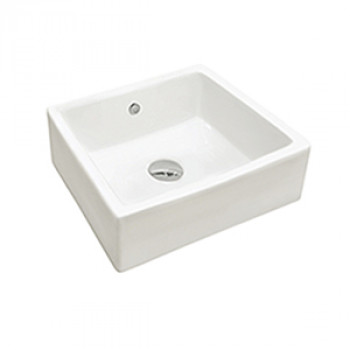Dooa Counter Top Wash Basin Comba