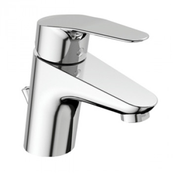 American Standard Single Lever Basin Mixer Cygnet