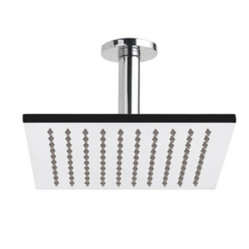 Dooa-8-Brass-Rain-Shower-Head