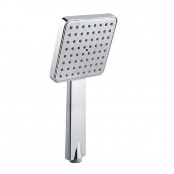 Dooa-Hand-Shower-with-S.S-Tube-and-Hook-HS-402