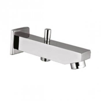 Dooa Button Spout For Hand Shower And Bucket Fill Razor