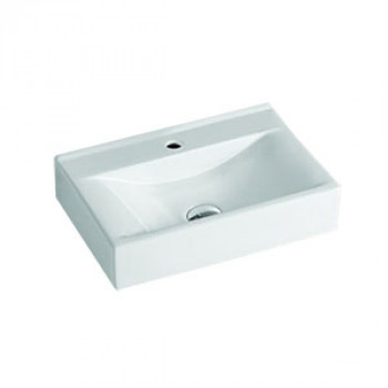 Dooa Counter Top Wash Basin Constantia