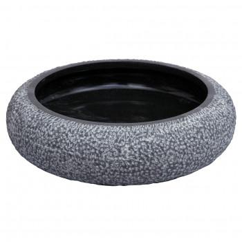 Dooa Granite Counter Wash Basin HEPS-11
