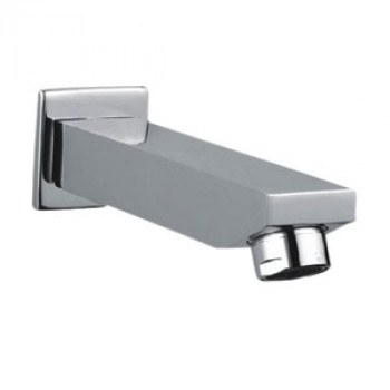 Dooa Plain Square Spout For Bucket Fill Razor
