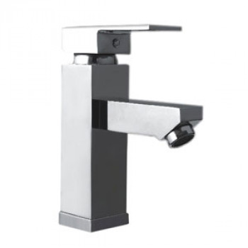 Dooa Single Lever Basin Mixer Razor