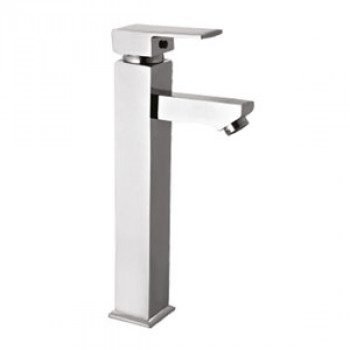 Dooa Single Lever Long Basin Mixer Razor