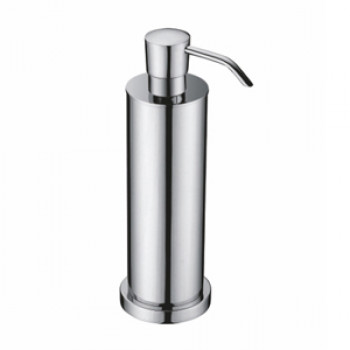 Perk Floor Soap Dispenser