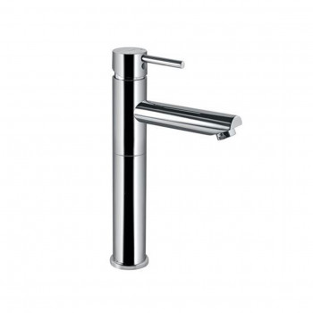 Jaquar Single Lever Tall Boy