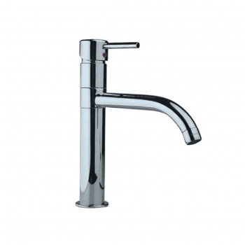 Jaquar Single Lever Sink Mixer