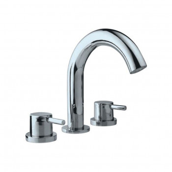 Jaquar Bath Tub Filler