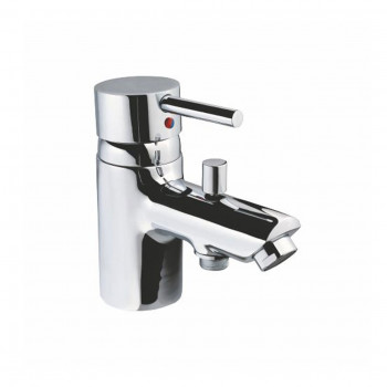 Jaquar Single Lever 1-Hole Bath