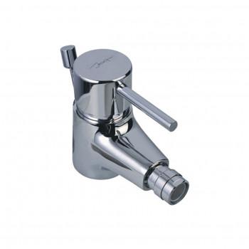 Jaquar Single Lever 1-Hole Bidet Mixer