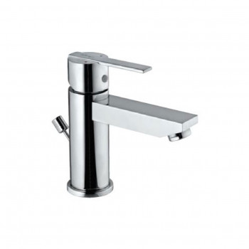 Jaquar Single Lever Extended Basin Mixer