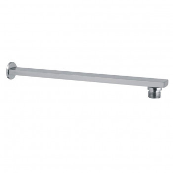 "Goeka 18"" Rectangle Shower Arm"