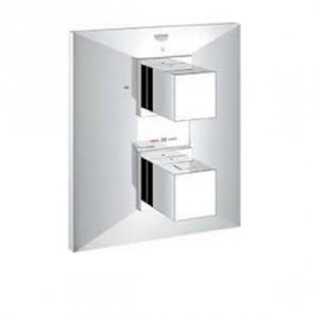 Grohe Allure Brilliant THM Trimset
