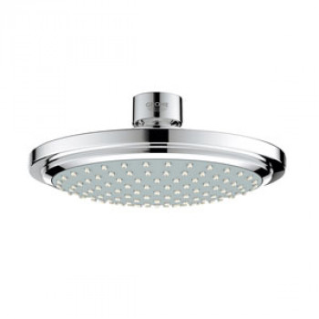 "Grohe Euphoria 6"" Shower Head"