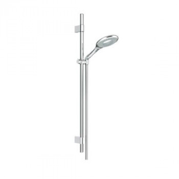 Grohe Rain Shower Icon Rail Set 900