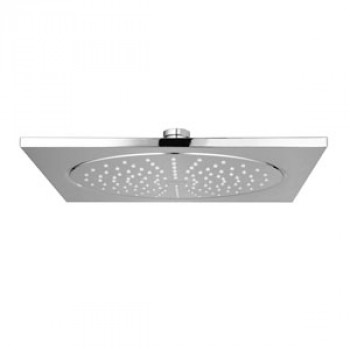 "Grohe RSH F-Series 10"" Shower Head"