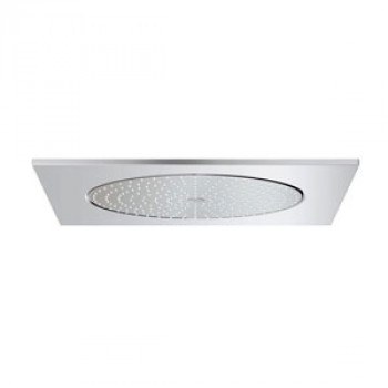 "Grohe RSH F-Series 20"" Shower Head"