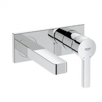 Grohe Allure Basin Mixer Uppers